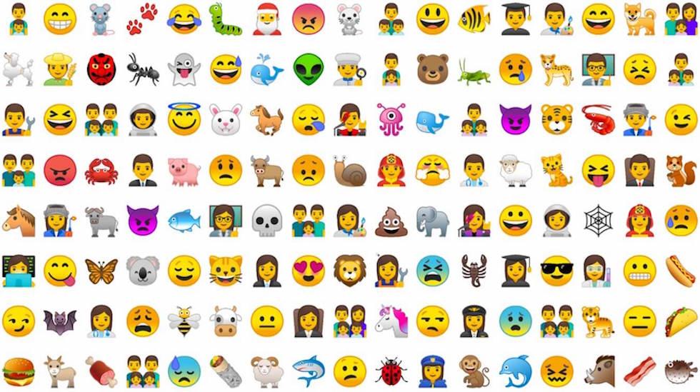 Android Oreo, tutte le novità del nuovo sistema operativo mobile di Google